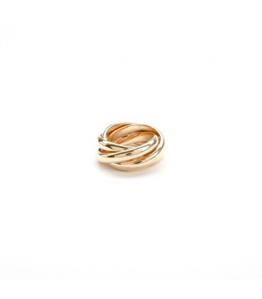 4 Ring