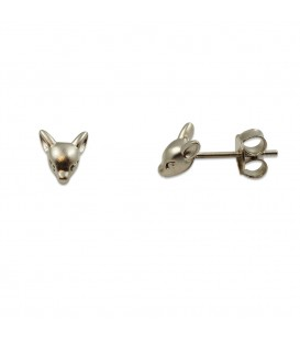 Bambi Earrings