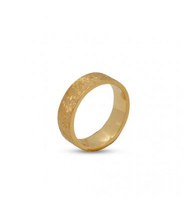 Strip Ring