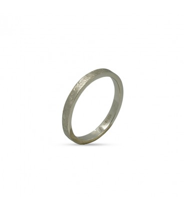 Small Strip Ring
