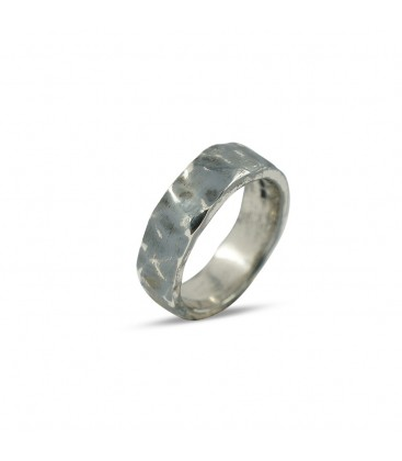 Factory ring