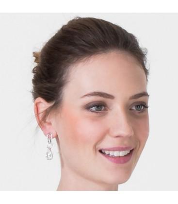 Angelina Earrings