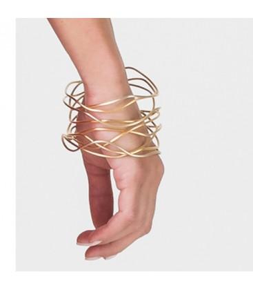 Spinning Bracelet