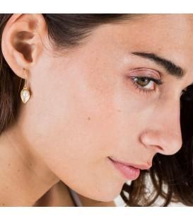 HELENA EARRING