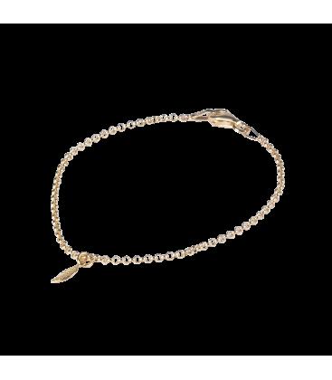 Tiny Bracelet