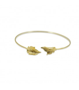 Bangle Golden Ivy