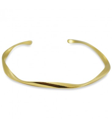 Vive Bracelet