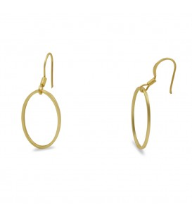 Siro Earrings