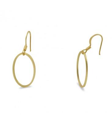 Siro Earrings