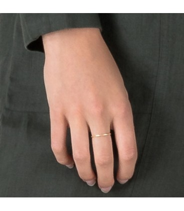 Concinnity Ring