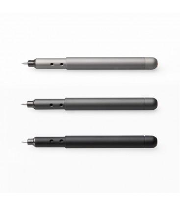 Pen Bullet