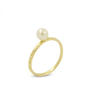 emily ring