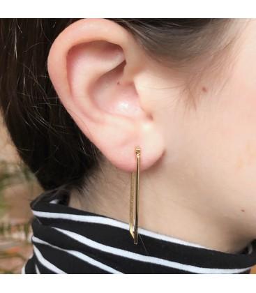 gold-bauhaus-earrings