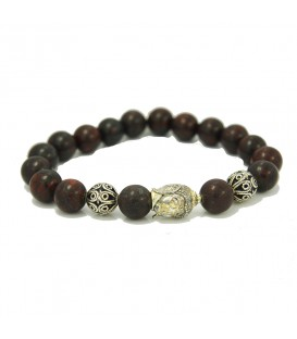 YOGA Power Bracelet