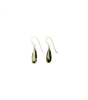 earring GFE9181