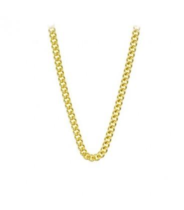 Matt Gold Anchor Chain