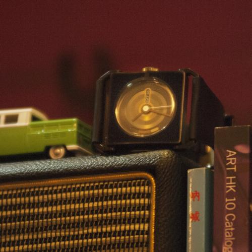 kraft-watch.jpg